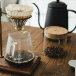 コーヒー初心者向けドリップ方法の比較【ペーパー|ネル|ステンレス】