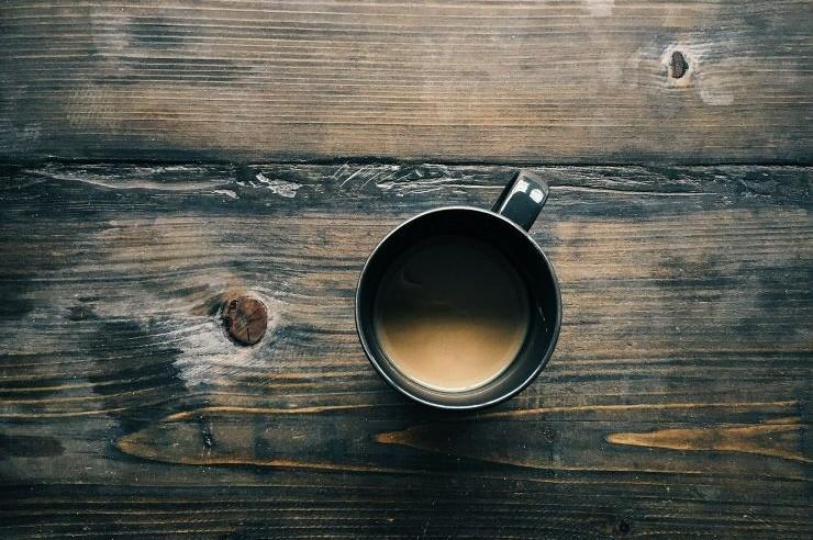 まとめ:コーヒー初心者向けドリップ方法の比較【ペーパー|ネル|ステンレス】