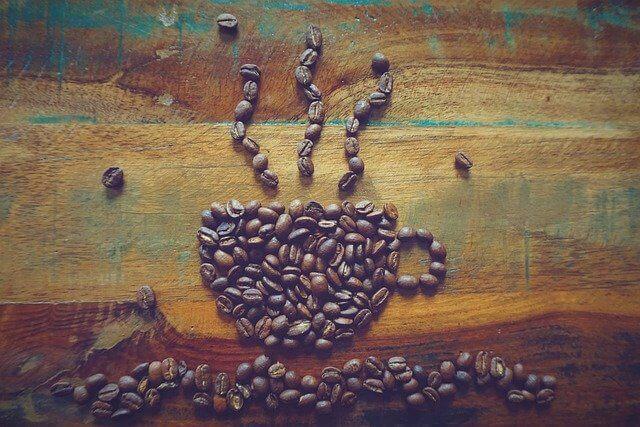 まとめ:『コーヒー豆』と『コーヒー粉』の違いとは?【結論:豆がおすすめ】