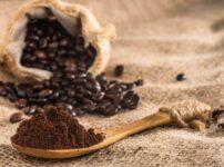 【必見】コーヒー豆の『挽き方』による違いとは?【自宅で本格珈琲】